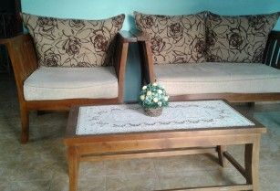 Used Sofa Set For Sale In Colombo Sri Lanka Get O Buy Sofa Set Furniture Sofa