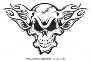 Scary Clown Coloring Pages Scary Clowns Coloring Pages Evil Clowns
