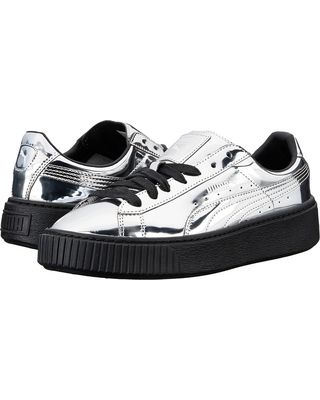puma in Athletic Shoes for Women
