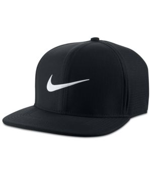 e4c3c21690d NIKE AEROBILL GOLF HAT.  nike    golfhat