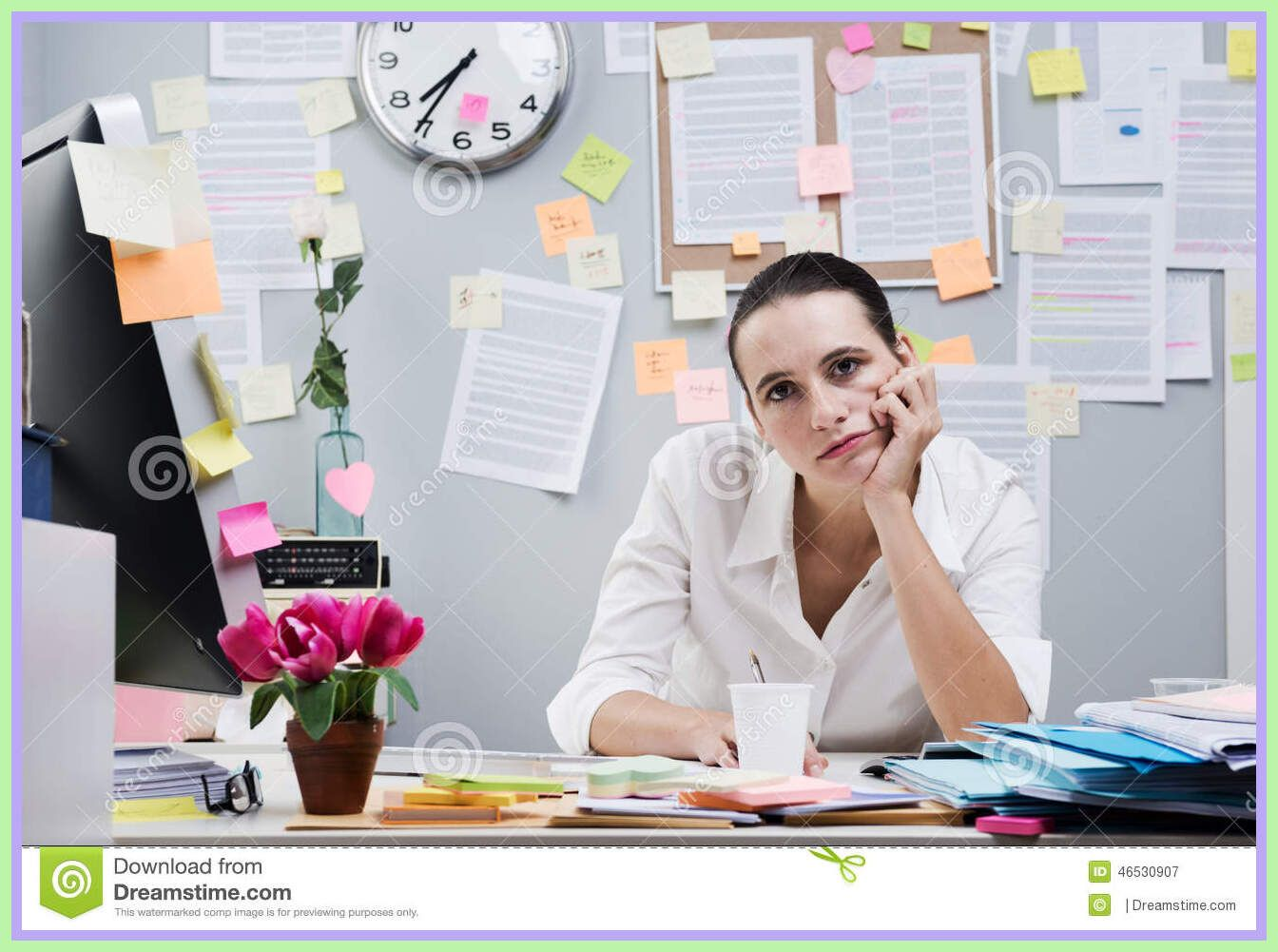 light office work jobs-#light #office #work #jobs Please Click Link To Find More Reference,,, ENJOY!!