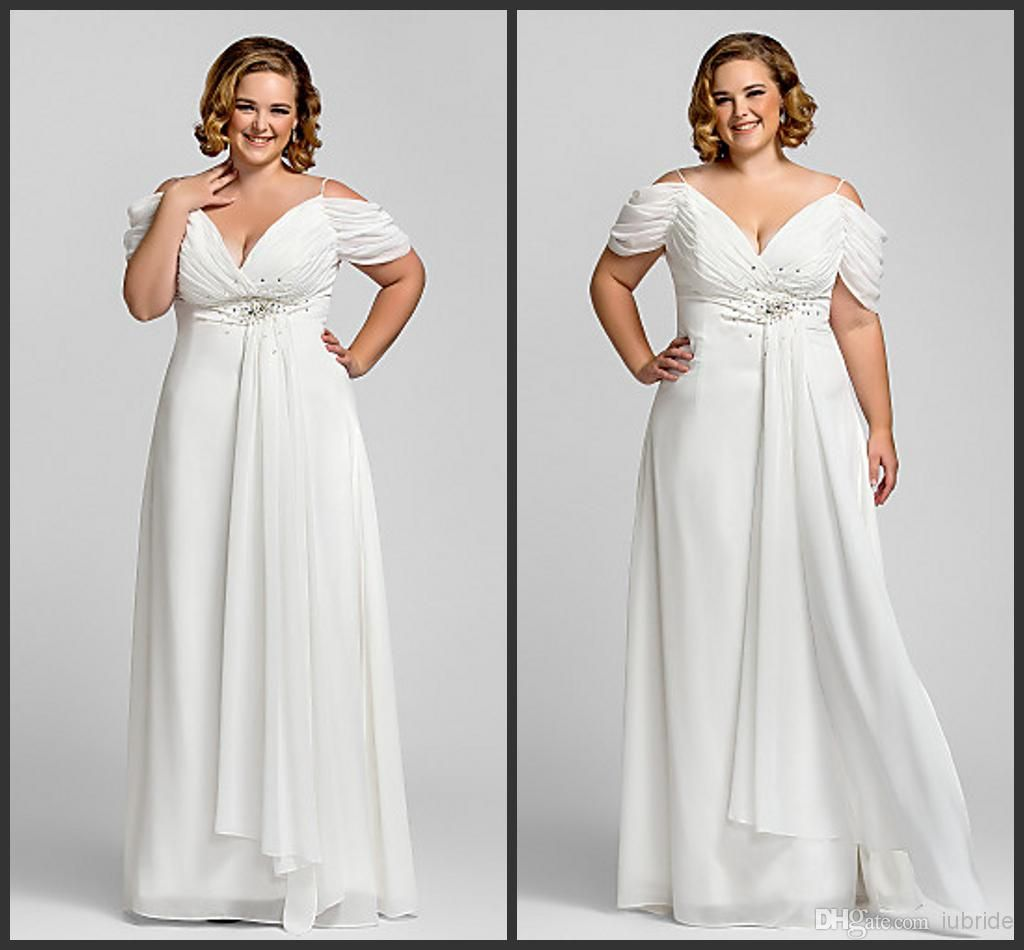 size 16 wedding dress street size