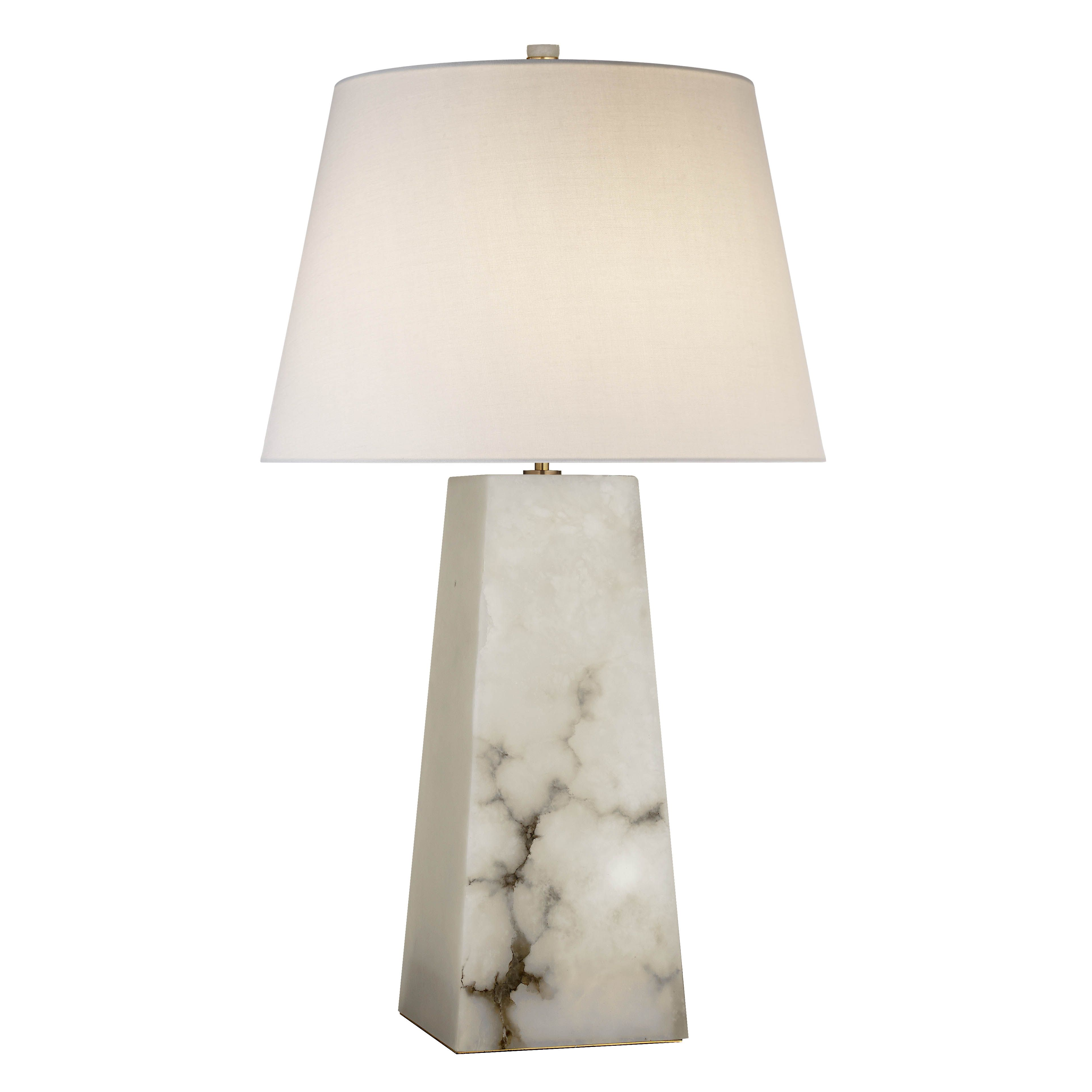 an base en large ie lights fagona lamp attractive with table lamps