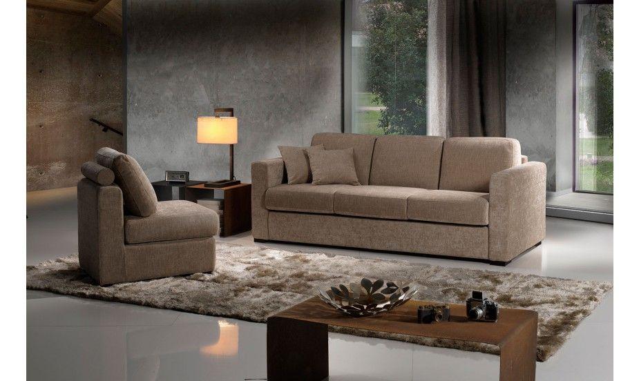cheap ce canap lit duangle de fabrication italienne permet un couchage quotidien optimal with. Black Bedroom Furniture Sets. Home Design Ideas