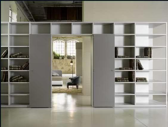 Ikea soggiorno verde cerca con google home home for Libreria arredamento ikea