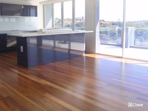 Gum Spot Flooring Pros And Cons Google Search Flooring Pinterest