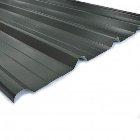 Colorbond Roofing Apclad Trimdek Brisbane Metal Roofing Online Sustainable Building Design Roofing Colorbond Roof