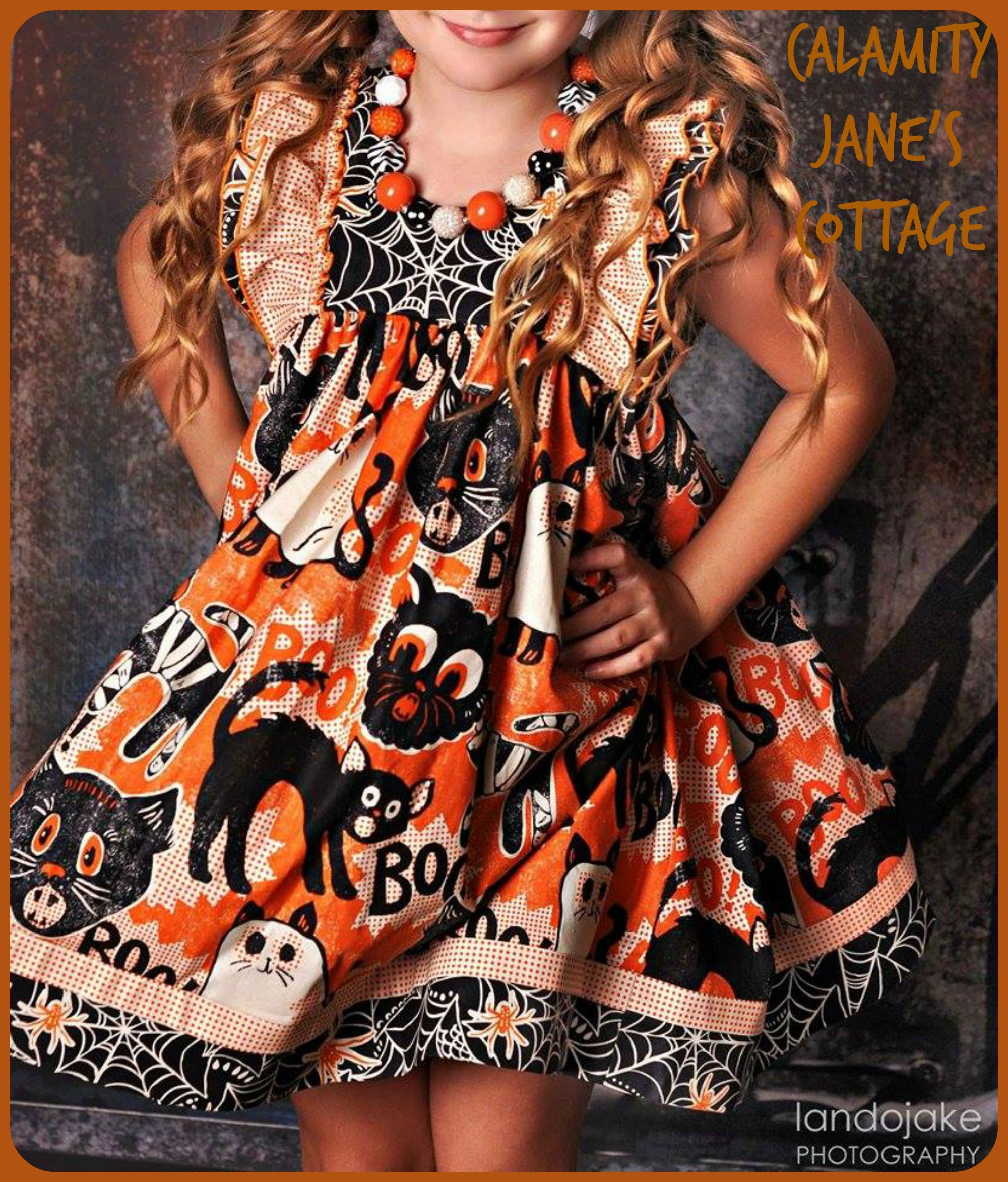 Made By Calamity Jane S Cottage Childrens Boutique Kids Clothes