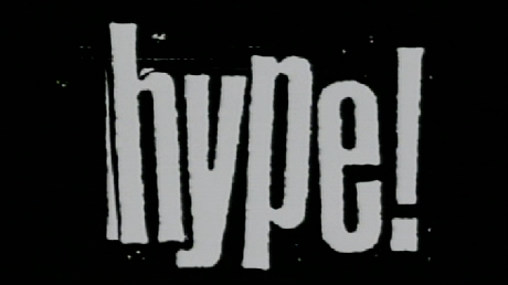 poster_hype.png (460×258)