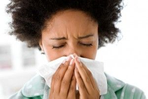 Frugal Ways to Survive Allergy Season | FreeCoupons.com