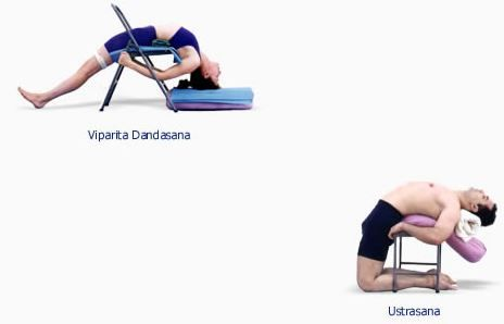 iyengar yoga a complete beginner's guide to benefits