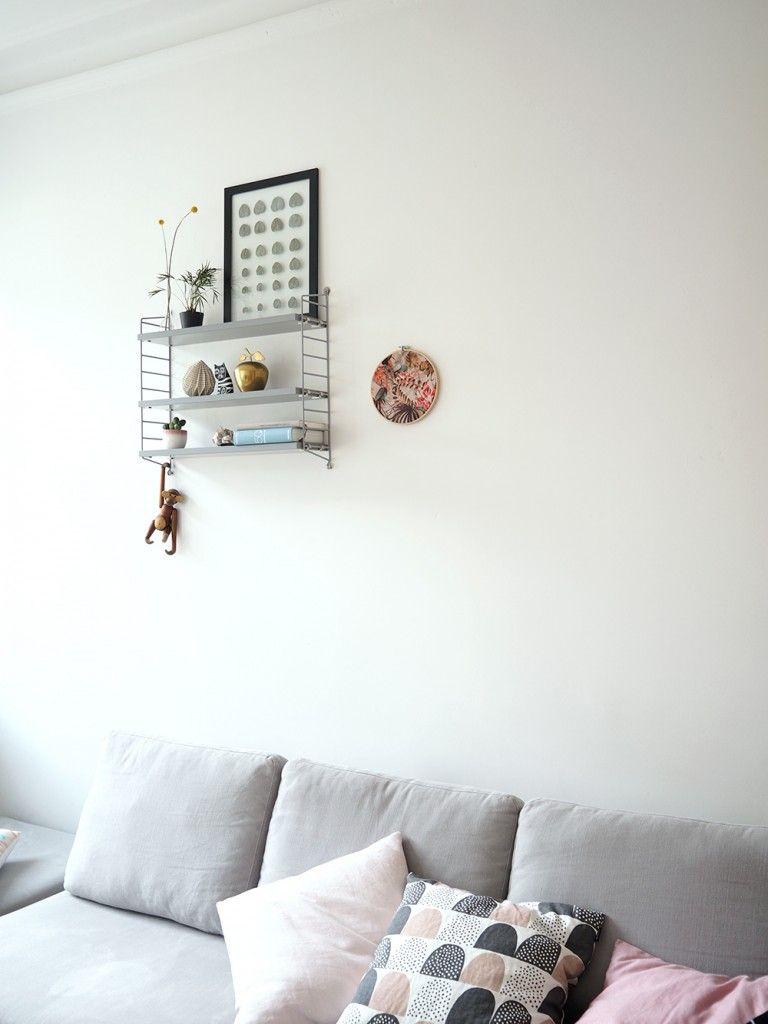 Entzückend Einrichtungstipps Wohnzimmer Foto Von Für Kleine - Www.craftifairreview