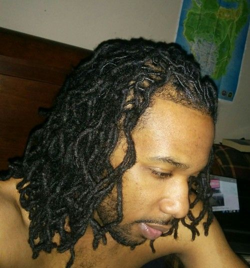 lovely-dread-hairstyles-for-men-2-braided-dreads-hairstyles-for-men ...