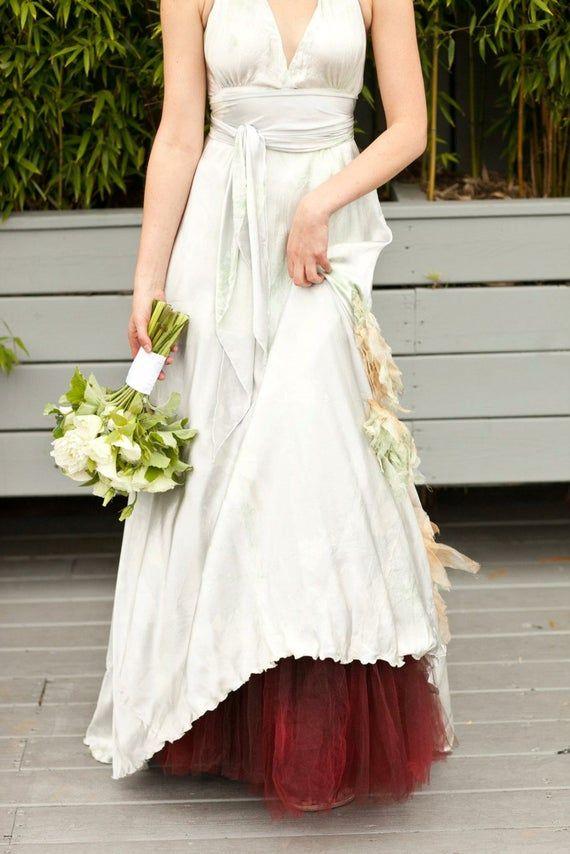 Brautkleider für kurvige Bräute Hijab und Brautkleider Elegante Röcke.