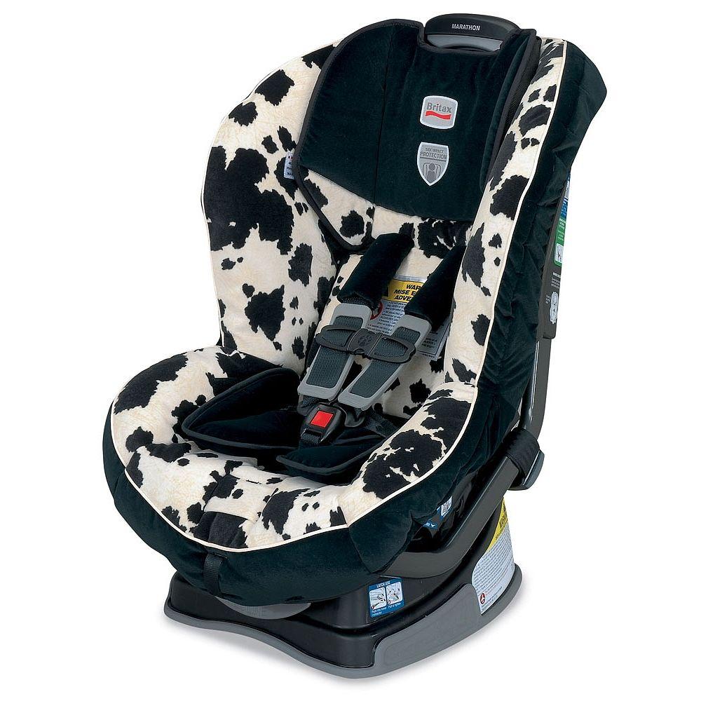 "Cute! Cowmooflage Britax Child Safety Babies""R""Us"