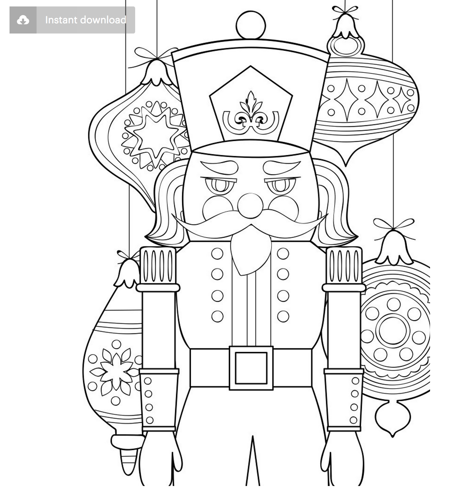 Pin by Kristen Hains on Coloring Book Pages   Printable ...
