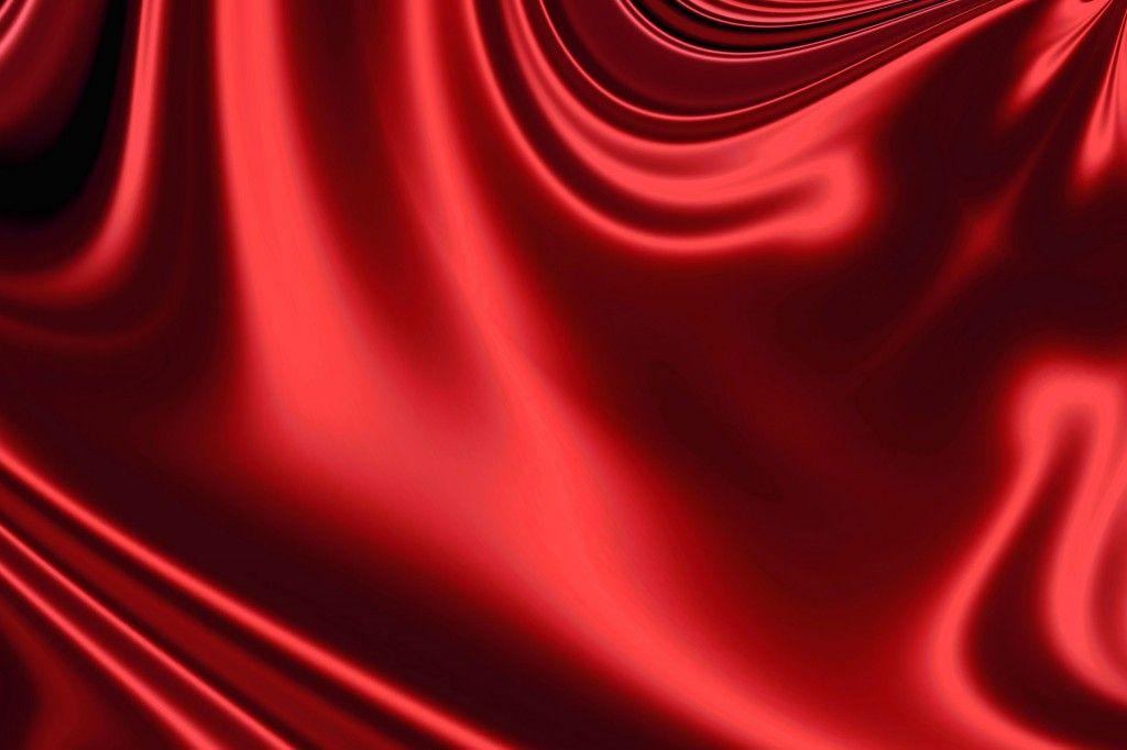 Free Textures: Silk Fabric Texture 12   Texture Online   3D