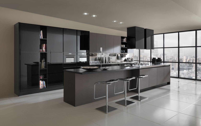 Berloni Küchen ~ Berloni america berloni kitchens pinterest modern kitchen