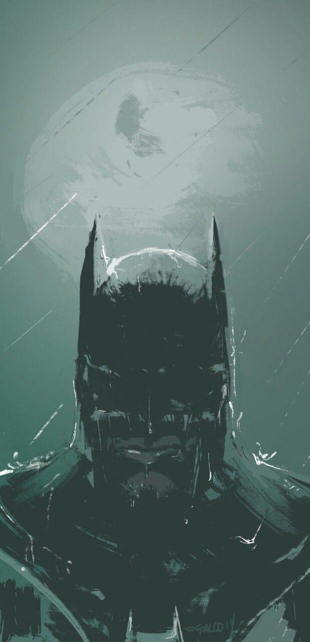 Batman By Jim Gallo Batman Pinterest Ciudad Gotica Comic Y Comics