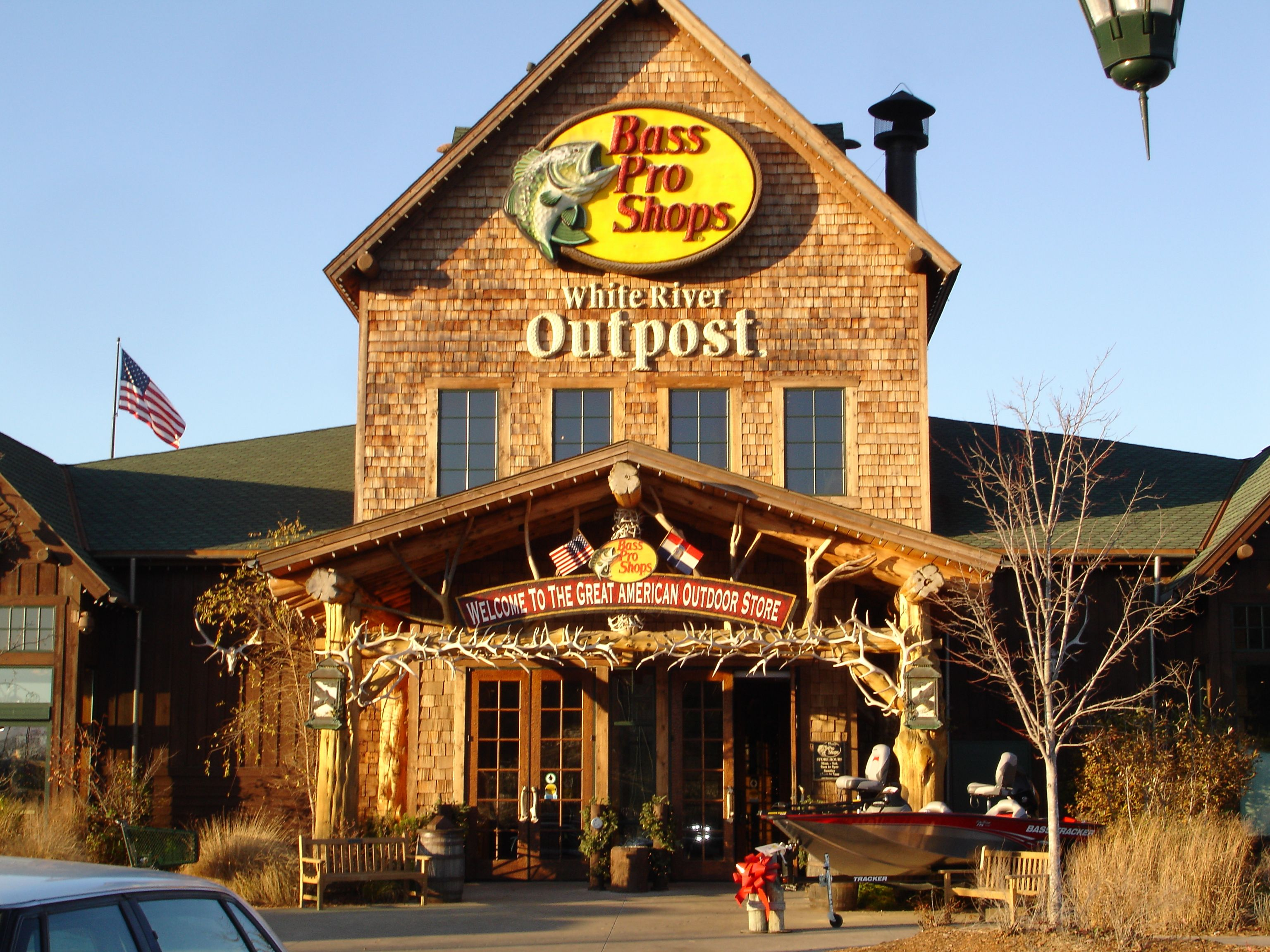 A Favorite Shopping Place At The Landing In Branson Mo Shopping Places Branson Landing Table Rock Lake