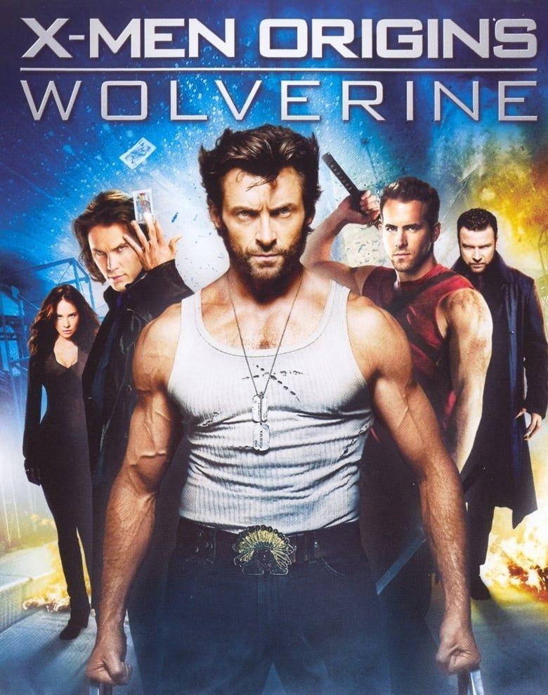 X Men Origins Wolverine P E L I C U L A Completa 2009 En Espanol Latino X Menorigins Wolverine Completa Peli X Men Wolverine Movie Action Movie Stars