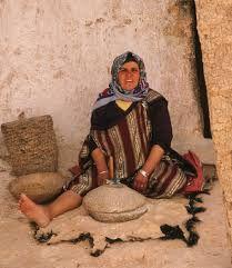 """""""FEMME RURAL TUNISIE"""""""