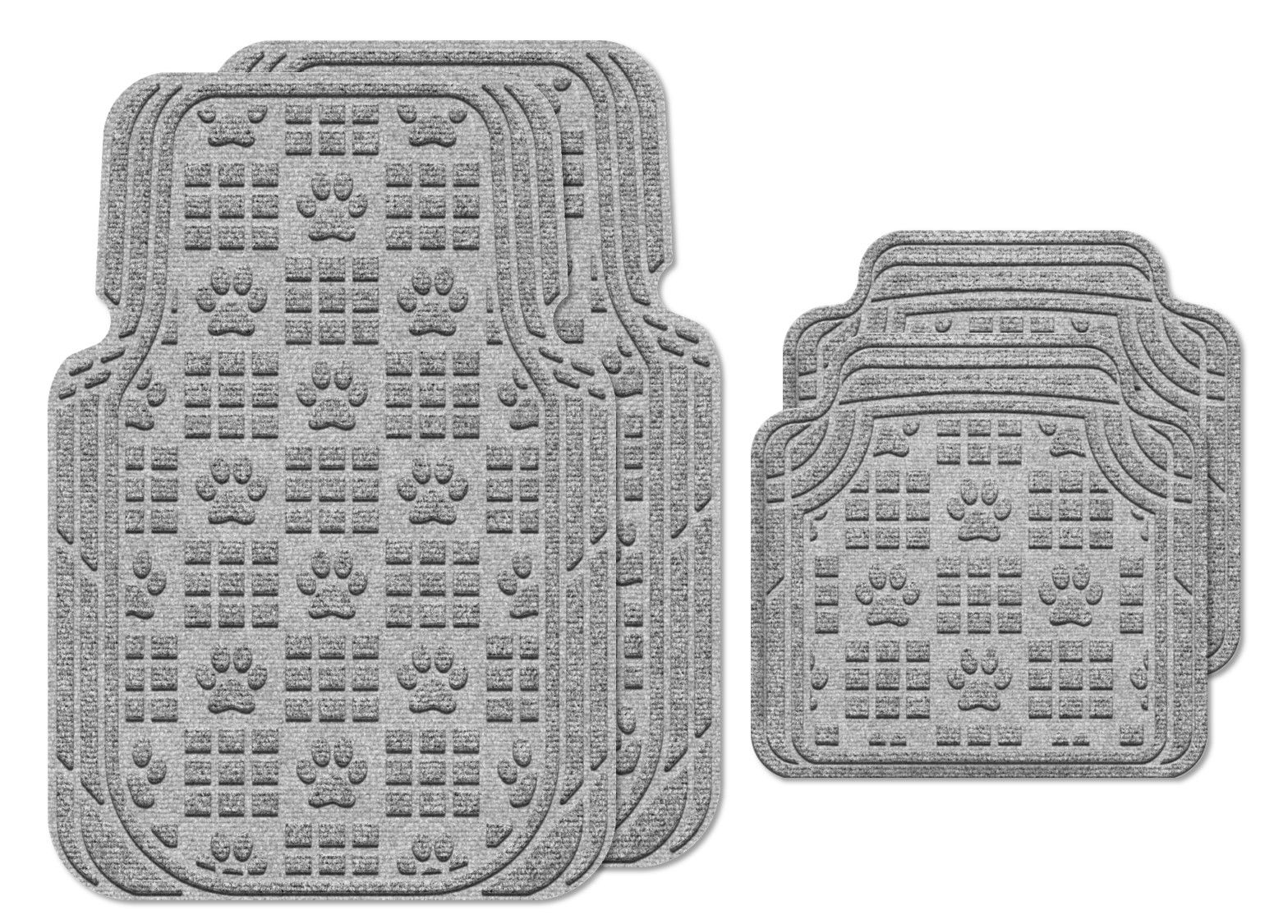 Textrel Machine Washable Car Mat Textrel S Waterhog Product Is Manufactured With The Most Absorbent Materials Pr Textrel Machine Washable Car Mats Car M