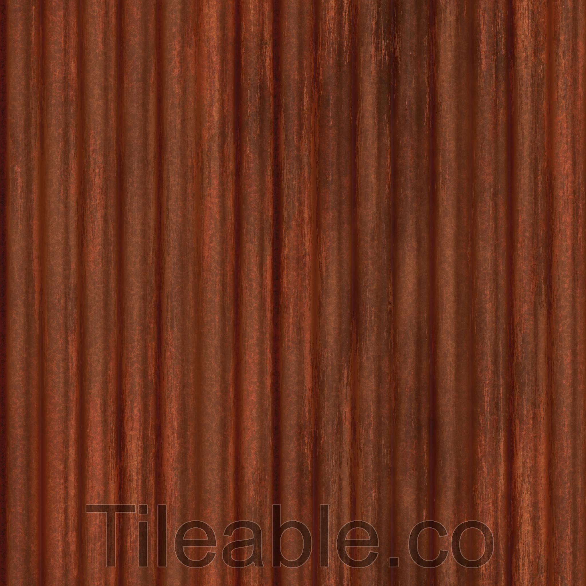 Textures Texture Seamless Corrugated Steel Texture Seamless 09971 Textures Materials Metals Corrugated Steel Textures Metal Texture Corrugated Metal