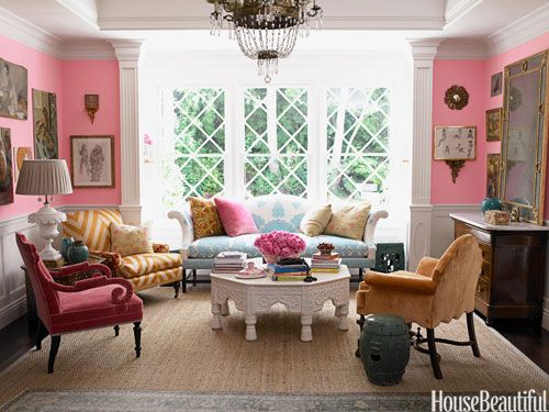 Room Color Meanings what the color of your living room says about you | windsor f.c.
