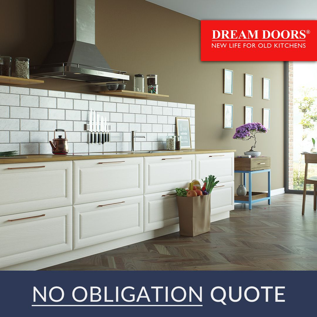 Contact your local showroom Kitchen decor, Kitchen