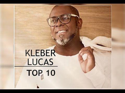 Kleber Lucas Top 10 Com Imagens Kleber Lucas Melhores