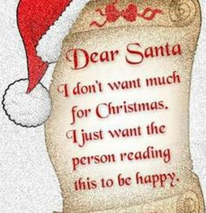 Dear Santa Christmas Christmas Pictures Christmas Quotes Christmas Love Quotes  Christmas Photos Christmas Quotes For Friends Best Christmas Quotes  Christmas ...