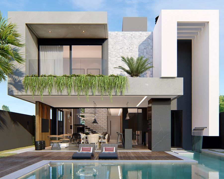 Famous 18 Best Furniture Store Vancouver Wa Design Home App Home Decor Shops House Design