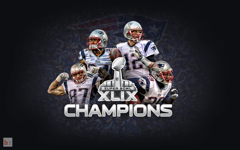 New England Patriots Super Bowl Champion Wallpapers New England Patriots Pictures New England Patriots New England Patriots Wallpaper