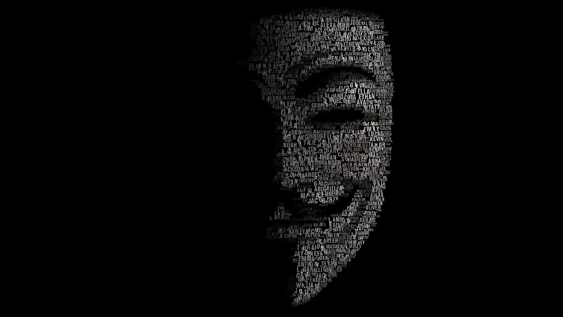 79 1080p Black Wallpapers On Wallpaperplay Hacking Computer Black Wallpaper Cyber Security