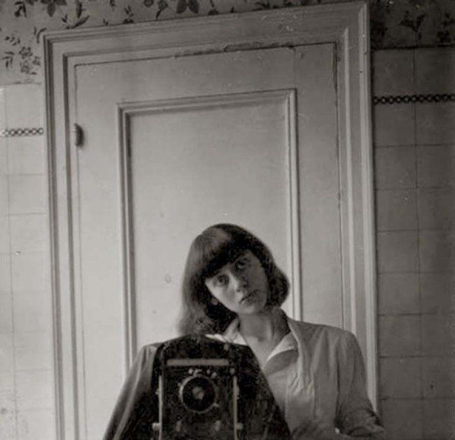 5 fotógrafas que revolucionaron el arte de capturar momentos cultura inquieta