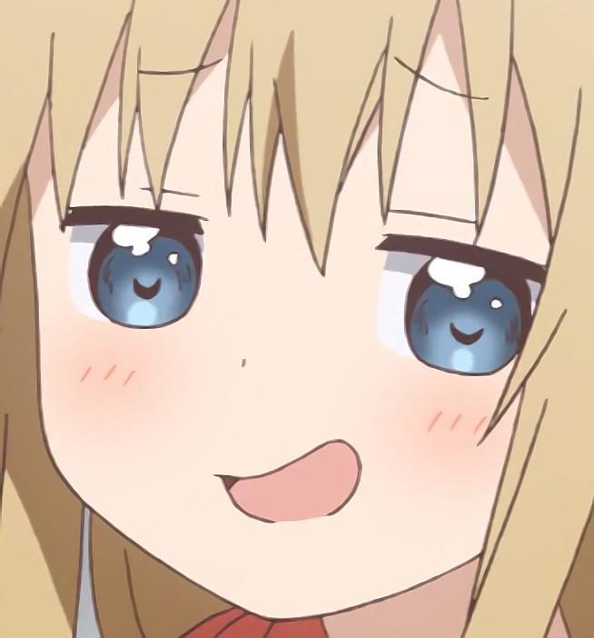 Смешные картинки аниме вконтакте