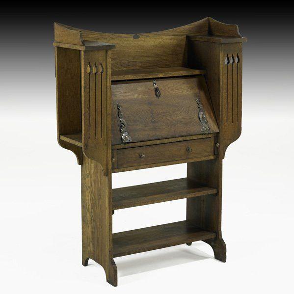 Pin On Arts Crafts Furniture