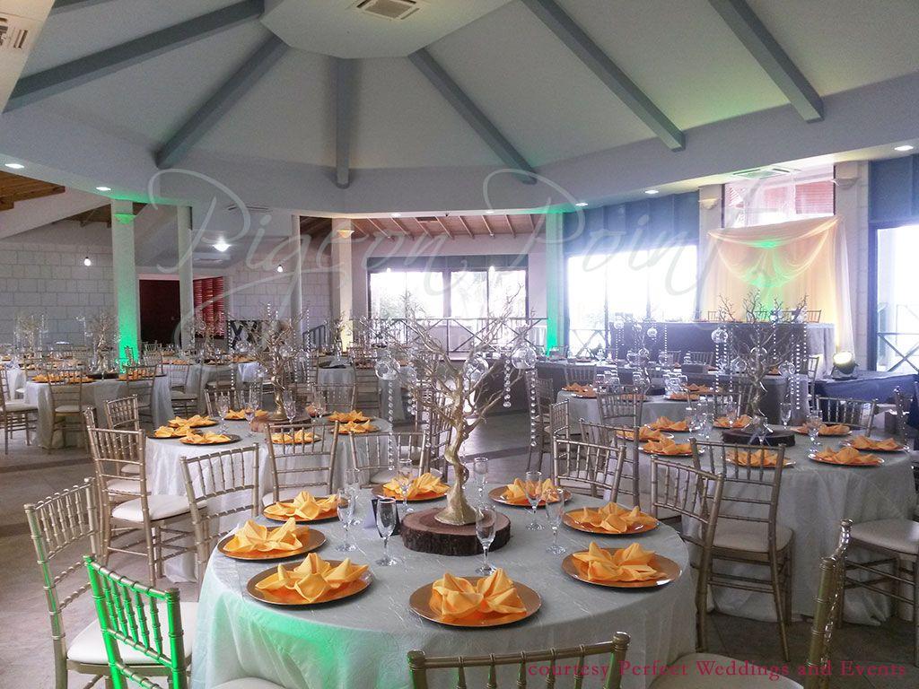 The Heritage Pavilion Pigeon Point Park Wedding Receptions Trinidad Locations: Wedding Venues In Trinidad At Reisefeber.org