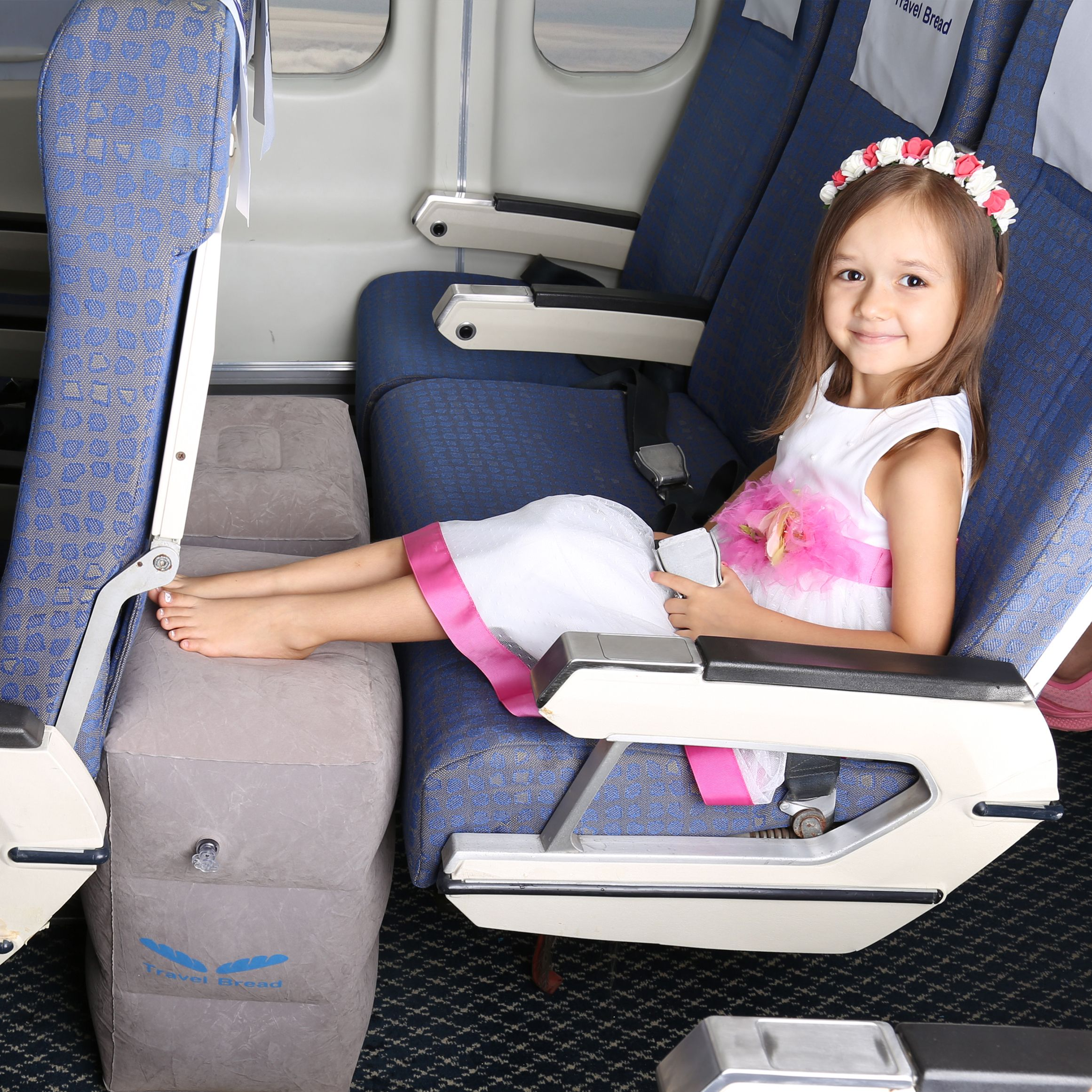 kids travel pillows kids travel bed