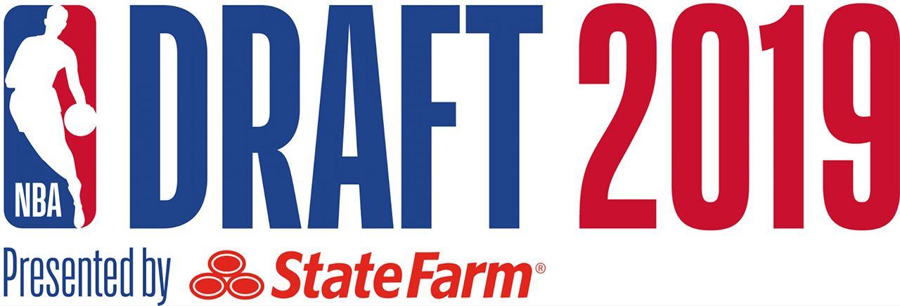 NbaDraft Nba, Nba draft, Iowa state