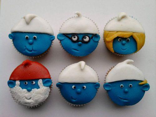 cupcakes versieren google zoeken cake pinterest. Black Bedroom Furniture Sets. Home Design Ideas