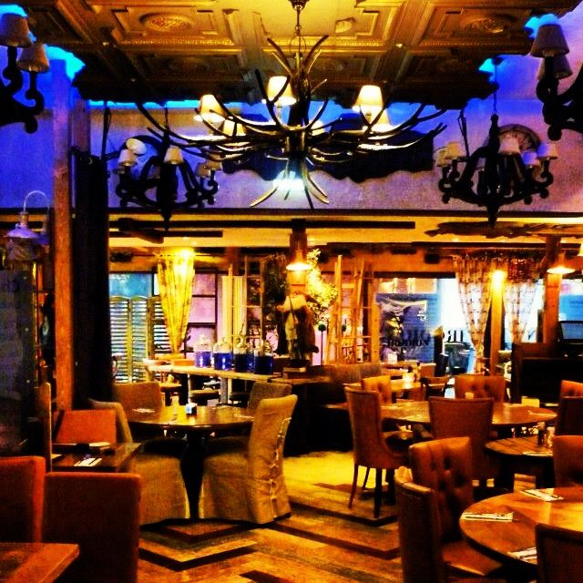 irodion #zaandam #greek #restaurant   for the home   pinterest
