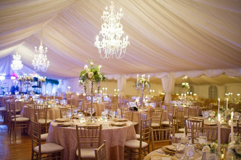Unlimited Party Event Rental Wedding Rentals In Atlanta Ga Wedding Rentals Atlanta Wedding Photographer Tent Reception
