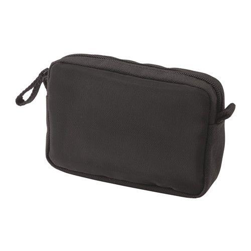 FÖRFINA Accessory bag 00398f4be7614