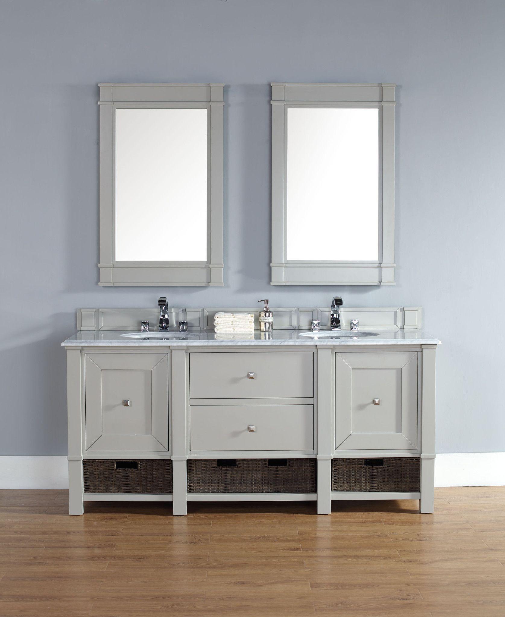 sq winterfell vanity double ed wmro virtu usa gr product