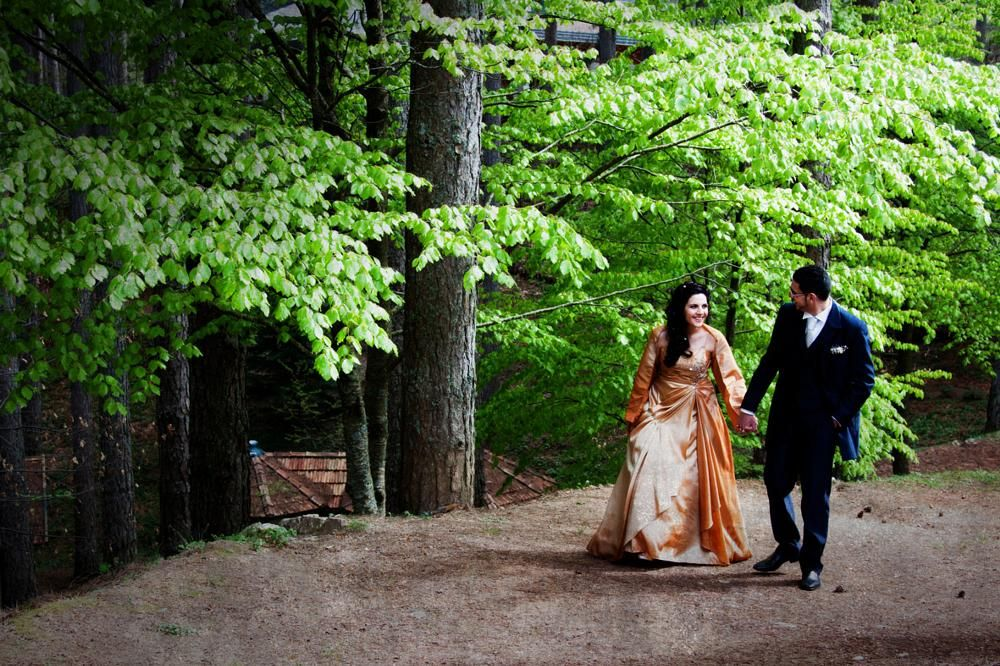 Saverio e Monica - wedding day by danilo.assara