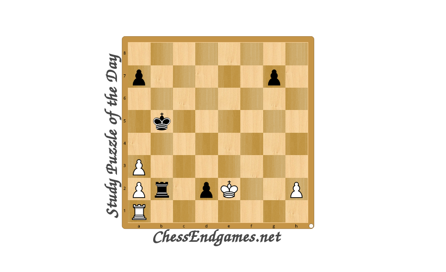 is a chess portal specialized for