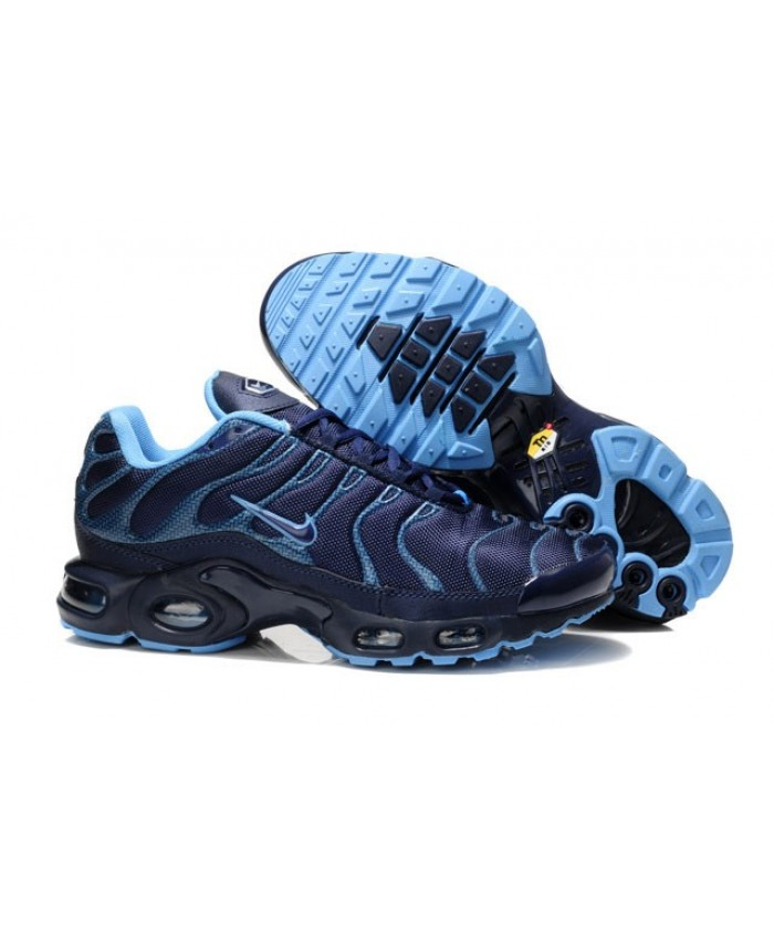 best value 2018 shoes for whole family Pin on nike air max tn