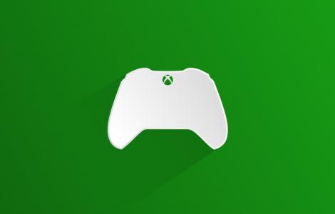 Xbox One Wallpaper White Controller Xbox One Xbox Wallpaper